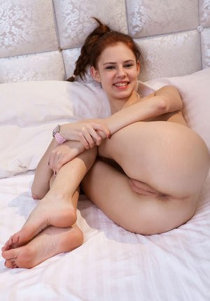 Ass N Feet Porn