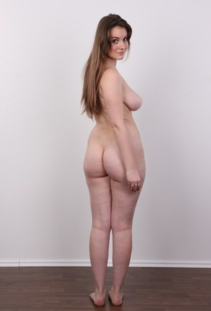 Tits And Ass Porn
